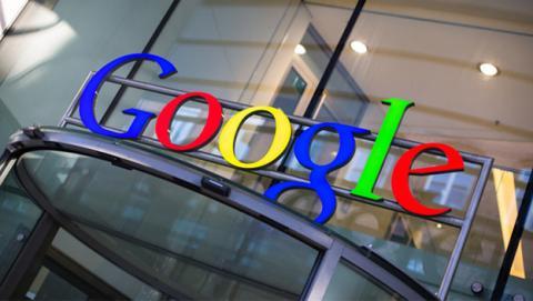 ¿Cuánto gana un trabajador de Google en España?