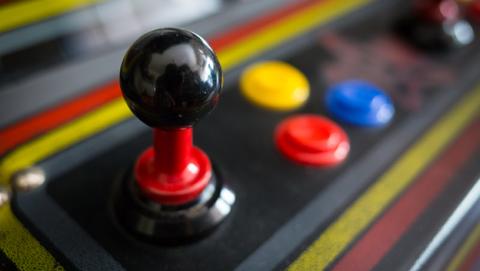 Los mejores juegos online para el navegador