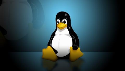 Por qué el pingüino Tux es la mascota de Linux
