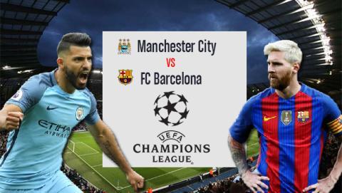 manchester city vs barcelona, ver manchester city vs barcelona, ver manchester city  barcelona champions,  city barça champions