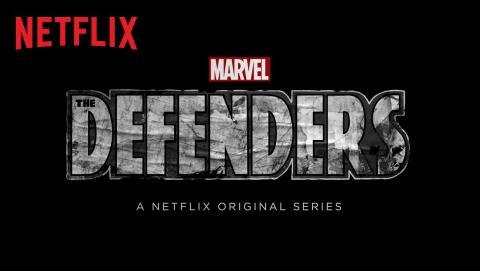 the defenders contará con 8 episodios