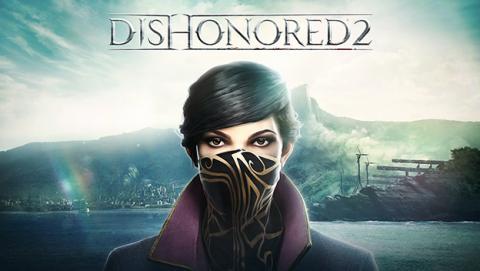 Dishonored 2 nos muestra sus requisitos para funcionar en PC