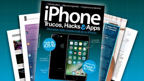 iPhone Trucos, Hacks & Apps