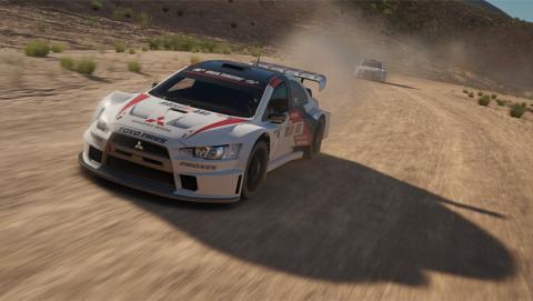 Gran Turismo Sport: así funcionará en la PlayStation 4 Pro