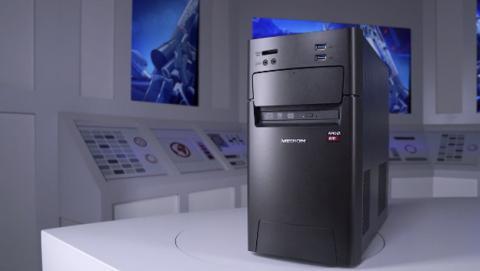 Las 5 mejores cajas de PC silenciosas