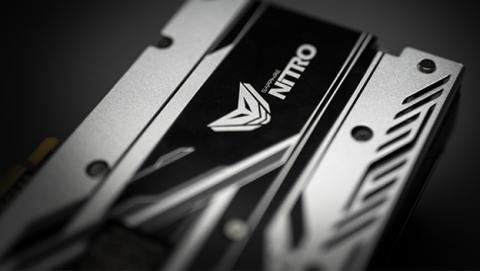 La nueva RX 470D NITRO supera a la GTX 1050 Ti