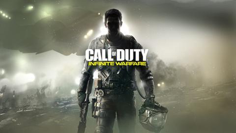 Microsoft te devolverá el dinero de Infinite Warfare