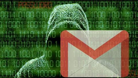 vulnerabilidad gmail