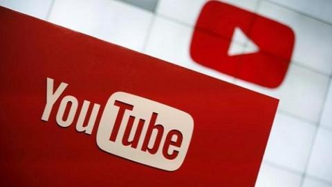 Youtube transmite vídeos en HDR