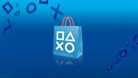¡Grandes rebajas en Playstation Store por su décimo aniversario!