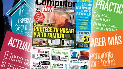 Computer Hoy 473