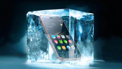 Nomu congela sus tres smartphones ¿seguirán funcionando?