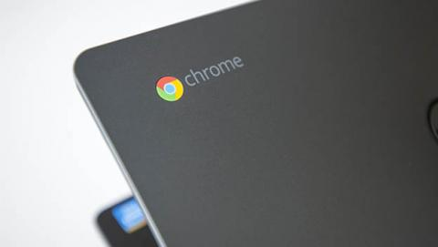 Los Chromebook podrán ejecutar Office Mobile