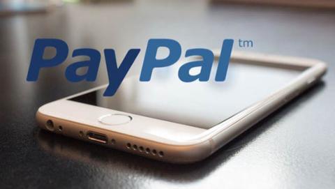 Ya puedes pagar con PayPal hablándole a Siri en iOS