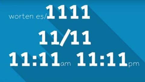 11-11 Worten