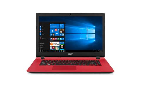 Acer Aspire ES1-521 oferta