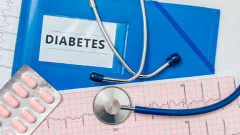 diagnosticar diabetes