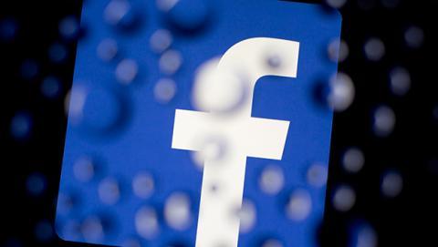 Perfiles de Facebook
