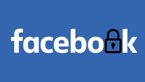 facebook compra bases de datos robadas