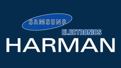 Samsung compra Harman