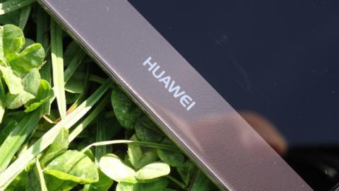 Seguimos con nuestra review del Huawei Mate 9 hablando del rendimiento
