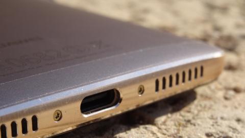 Analizamos la batería del Huawei Mate 9
