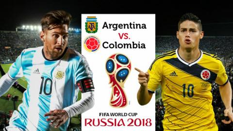 argentina vs colombia, argentina colombia, argentina-colombia