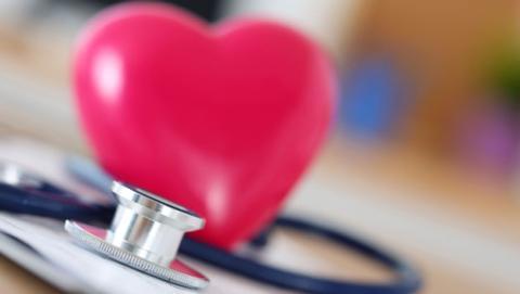 medicamento+reduce+el+colesterol