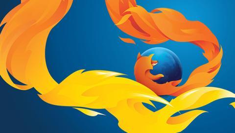 Novedades Firefox 50
