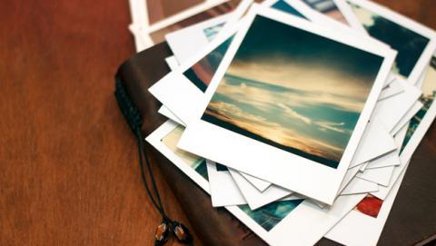 google photoscan, app photoscan, photoscan android,