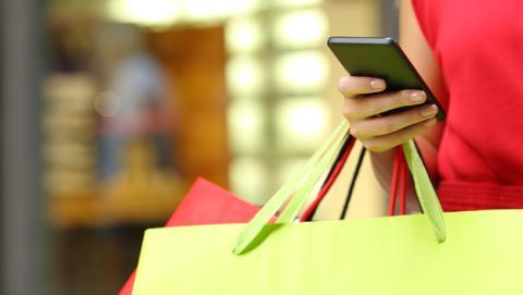 Consejos y guía para comprar un smartphone