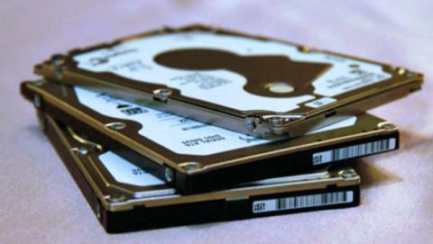 Cómo cambiar el disco duro de tu portátil por un SSD | Tecnología