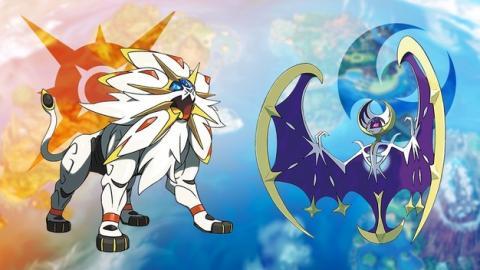 Nintendo y Google cancelan cuentas de los piratas de Pokémon y Pixel