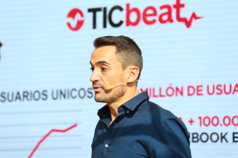 Premios Especiales TICbeat 2016