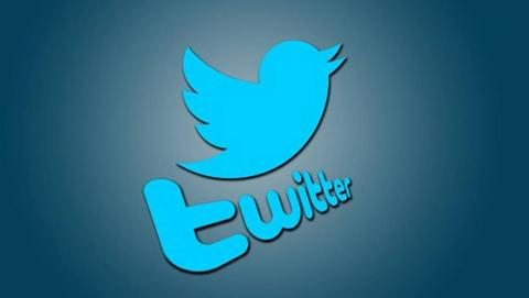 Hackeo de Twitter