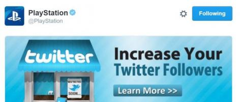 hackeo cuentas de twitter