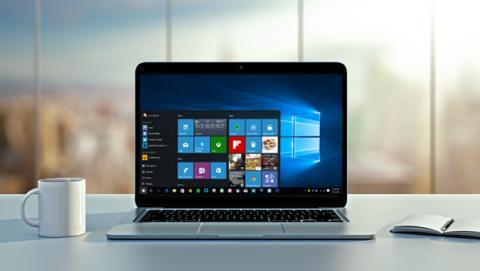 Cómo saber la versión de Windows 10