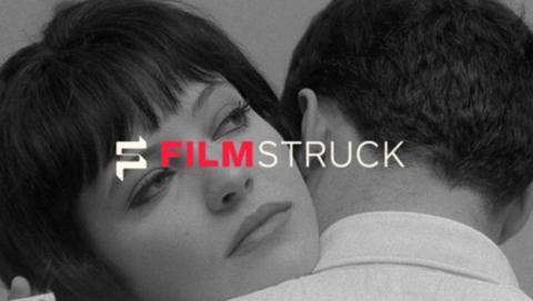 FilmStruck, el Netflix del cine clásico