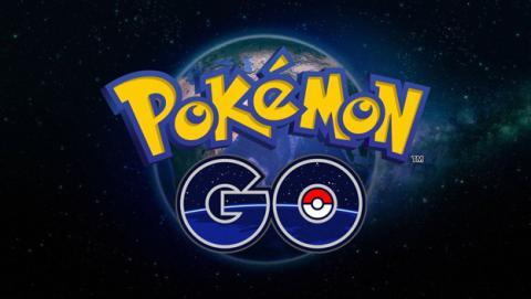 Doble de experiencia en Pokémon GO a partir del 23 de noviembre