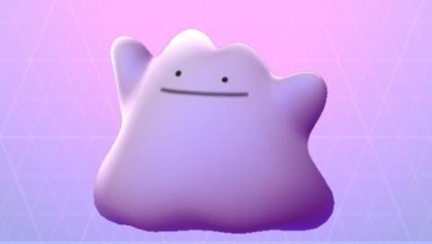 207864-ditto-pokemon-go.jpg?itok=vUMWPd9