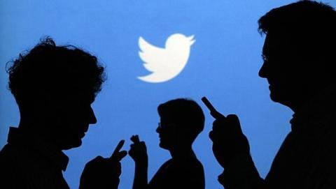 Twitter demandará a los desarrolladores que espíen en su red