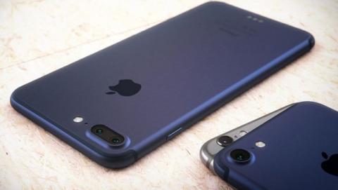Black Friday: mejores ofertas para comprar el iPhone 7 y el iPhone 7 Plus