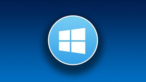 Nuevo lenguaje de diseño Windows 10