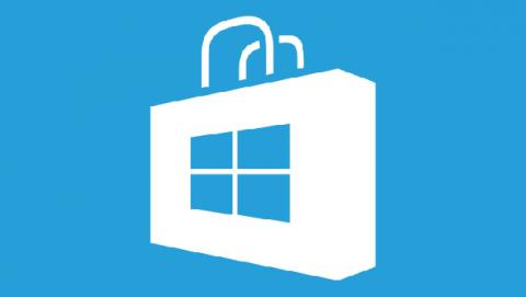 Aplicaciones Windows 10 Store