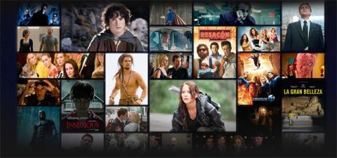 Precio para contratar HBO en España