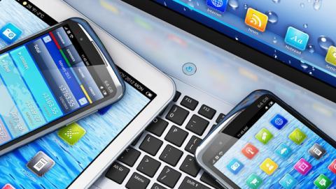 Ofertas del Cyber Monday en tecnología