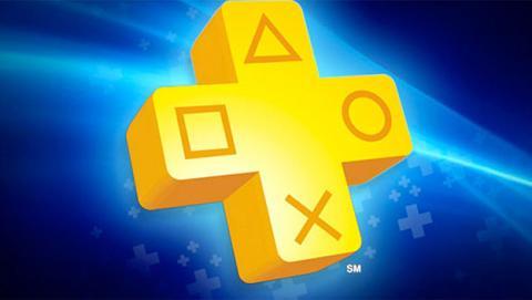 Estos serían los juegos de PlayStation Plus de diciembre para PS4