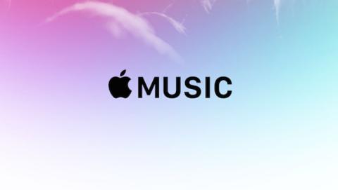 El descuento de Apple Music para estudiantes