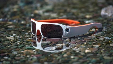 gafas video 360 grados