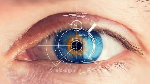 Google quiere prevenir la ceguera diabética